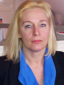 Quick Mediator - Georgine Schaay-Vink