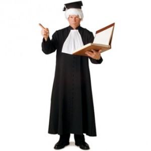 toga-voor-advocaat 1